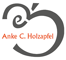 Anke Holzapfel